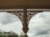 San Souci verandah detail (3)