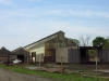 PMB - SAR & H - Goods Sheds - Exchange Road -  (30)