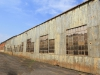 PMB - SAR & H - Goods Sheds - Exchange Road -  (38)