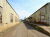 PMB - SAR & H - Goods Sheds - Exchange Road -  (40)