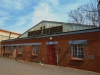 PMB - SAR & H - Goods Sheds - Exchange Road -  (53)