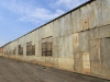 PMB - SAR & H - Goods Sheds - Exchange Road -  (55)