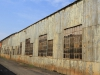 PMB - SAR & H - Goods Sheds - Exchange Road -  (56)