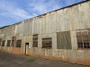 PMB - SAR & H - Goods Sheds - Exchange Road -  (58)