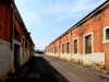 PMB - SAR & H - Goods Sheds - Exchange Road -  (59)
