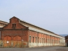 PMB - SAR & H - Goods Sheds - Exchange Road -  (70)