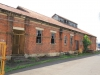 PMB - SAR & H - Goods Sheds - Exchange Road -  (72)