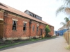 PMB - SAR & H - Goods Sheds - Exchange Road -  (73)