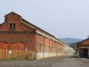 PMB - SAR & H - Goods Sheds - Exchange Road -  (74)