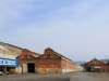 PMB - SAR & H - Goods Sheds - Exchange Road -  (75)