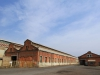 PMB - SAR & H - Goods Sheds - Exchange Road -  (76)