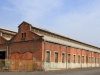 PMB - SAR & H - Goods Sheds - Exchange Road -  (77)