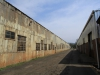 PMB - SAR & H - Goods Sheds - Exchange Road -  (81)