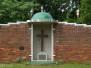 PMB - Scottsville - Delville Wood - Comrades House & Scottsville Homes