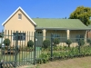 scottsville-5-connaught-road