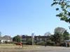 scottsville-durban-road-1