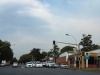 scottsville-durban-road-views-looking-east-15