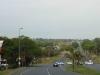 scottsville-durban-road-views-looking-east-17