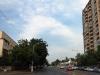 scottsville-durban-road-views-looking-east-20