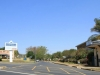 scottsville-durban-road