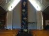 scottsville-presbyterian-church-carbis-road-s-29-37-11-e-30-23-1