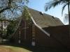 scottsville-presbyterian-church-carbis-road-s-29-37-11-e-30-23-2