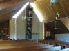 scottsville-presbyterian-church-carbis-road-s-29-37-11-e-30-23-4