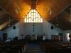 scottsville-presbyterian-church-carbis-road-s-29-37-11-e-30-23-5