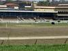 scottsville-racetrack