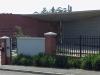 scottsville-seth-mokitini-methodist-church-golf-road-s-29-37-56-e-30-24-14-elev-691m-1