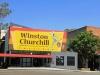 scottsville-winston-churchill-theatre-2-leinstra-rd-s-29-36-53-e-30-23-29