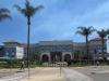 PMB - Golden Horse Casino - off Surrey Road - S 29.36.48 E 30.23 (1)