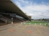 Scottsville Racecourse - Stands -  Surrey Road - S 29.30.45 E 30.23 (1)