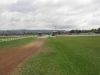Scottsville Racecourse - Track Views  Surrey Road - S 29.30.45 E 30.23 (11)