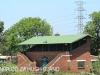 PMB - Tatham Memorial Pavilion 1937