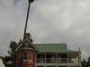 Scottsville Comrades House