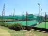 Scottsville Wanderers Club Aberfeldy Road now closed 2016 courts (2)