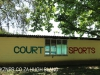 Scottsville Wanderers Club Aberfeldy Road now closed 2016 courts (5)