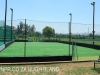 Scottsville Wanderers Club Aberfeldy Road now closed 2016 courts (6)