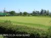 Scottsville Wanderers Club Aberfeldy Road now closed 2016 greens (1)