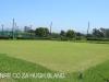 Scottsville Wanderers Club Aberfeldy Road now closed 2016 greens (2)