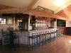 scottsville-woodburn-sub-union-rugby-stadium-bar-s-29-36-39-e-30-23-24-elev-625m-1