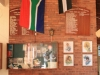 scottsville-woodburn-sub-union-rugby-stadium-honours-boards-1