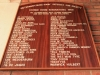 scottsville-woodburn-sub-union-rugby-stadium-honours-boards-4