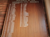 scottsville-woodburn-sub-union-rugby-stadium-honours-boards-5