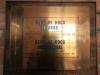scottsville-woodburn-sub-union-rugby-stadium-memorabilia-1