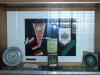 scottsville-woodburn-sub-union-rugby-stadium-memorabilia-10