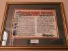 scottsville-woodburn-sub-union-rugby-stadium-memorabilia-4