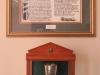 scottsville-woodburn-sub-union-rugby-stadium-memorabilia-5