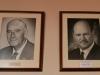 scottsville-woodburn-sub-union-rugby-stadium-portraits-office-bearers-1